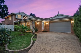Picture of 10 Diamond Court, Hillside VIC 3037