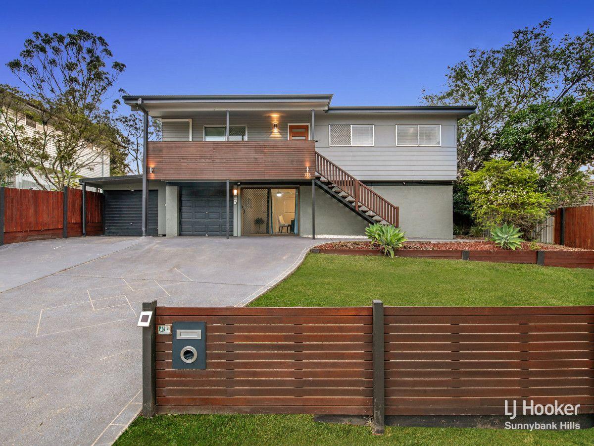 216 Nemies Road, Runcorn QLD 4113, Image 0
