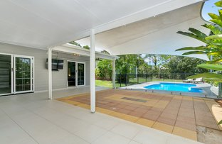 Picture of 8 Augustus Street, Mooroobool QLD 4870
