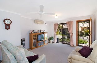 Picture of 25/22a Kirkwood Road, Tweed Heads South NSW 2486