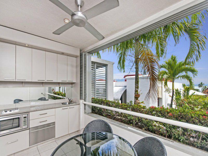 312 Club Tropical/2 Macrossan Street, Port Douglas QLD 4877, Image 1