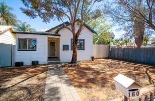 Picture of 160 Cheetham Street, Kalgoorlie WA 6430