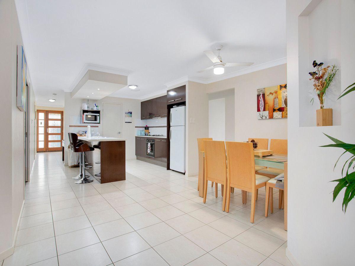 5 Anesbury Street, Doolandella QLD 4077, Image 1