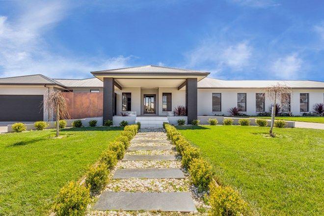 Ufficio Retro Wanita : 254 real estate properties for sale in goulburn nsw 2580 domain
