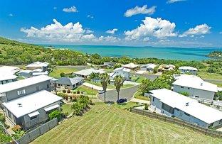 7 Taldora Place, Emu Park QLD 4710