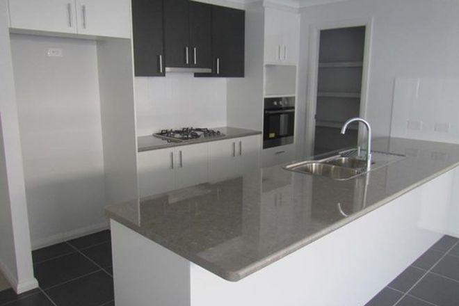 Picture of 5 Darien Avenue, TAMWORTH NSW 2340