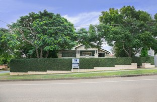 Picture of 62 Glebe Road, Newtown QLD 4305