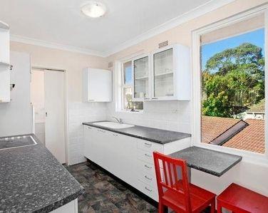 9/47 Penkivil Street, Bondi NSW 2026, Image 1