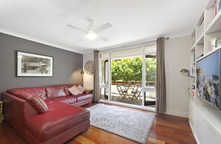 Picture of 21/20 Charles Street (enter via Gildea Ave), Five Dock NSW 2046