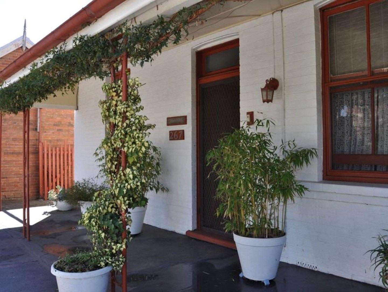 267 Russell Street, Bathurst NSW 2795, Image 0