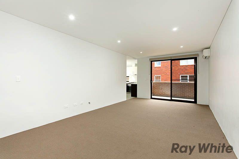 9/93-97 Bay Street, Rockdale NSW 2216, Image 1