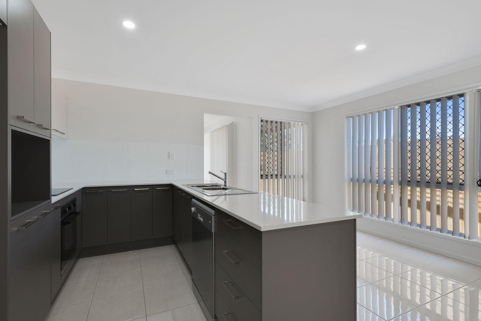 46 Sapphire Crescent, Redbank Plains QLD 4301, Image 0