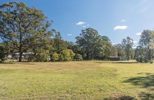 Picture of 10202 New England Highway, Cabarlah QLD 4352