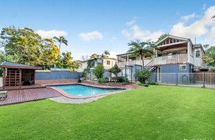Picture of 24 Keong Rd, Albany Creek QLD 4035