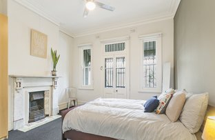 Picture of 3/4 Hughes  Street, Potts Point NSW 2011