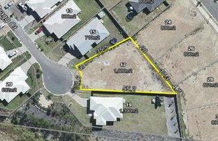 17 Bragg Court, Kirkwood QLD 4680