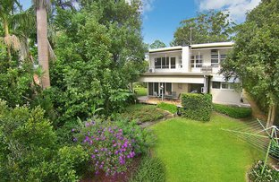 Picture of 6 Blackall Range Road, Woombye QLD 4559