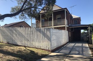 Picture of 20 Kenny Street, Westmeadows VIC 3049