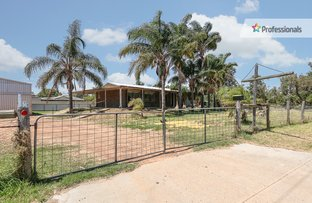 Picture of 25 Upperthong Street, Bullsbrook WA 6084