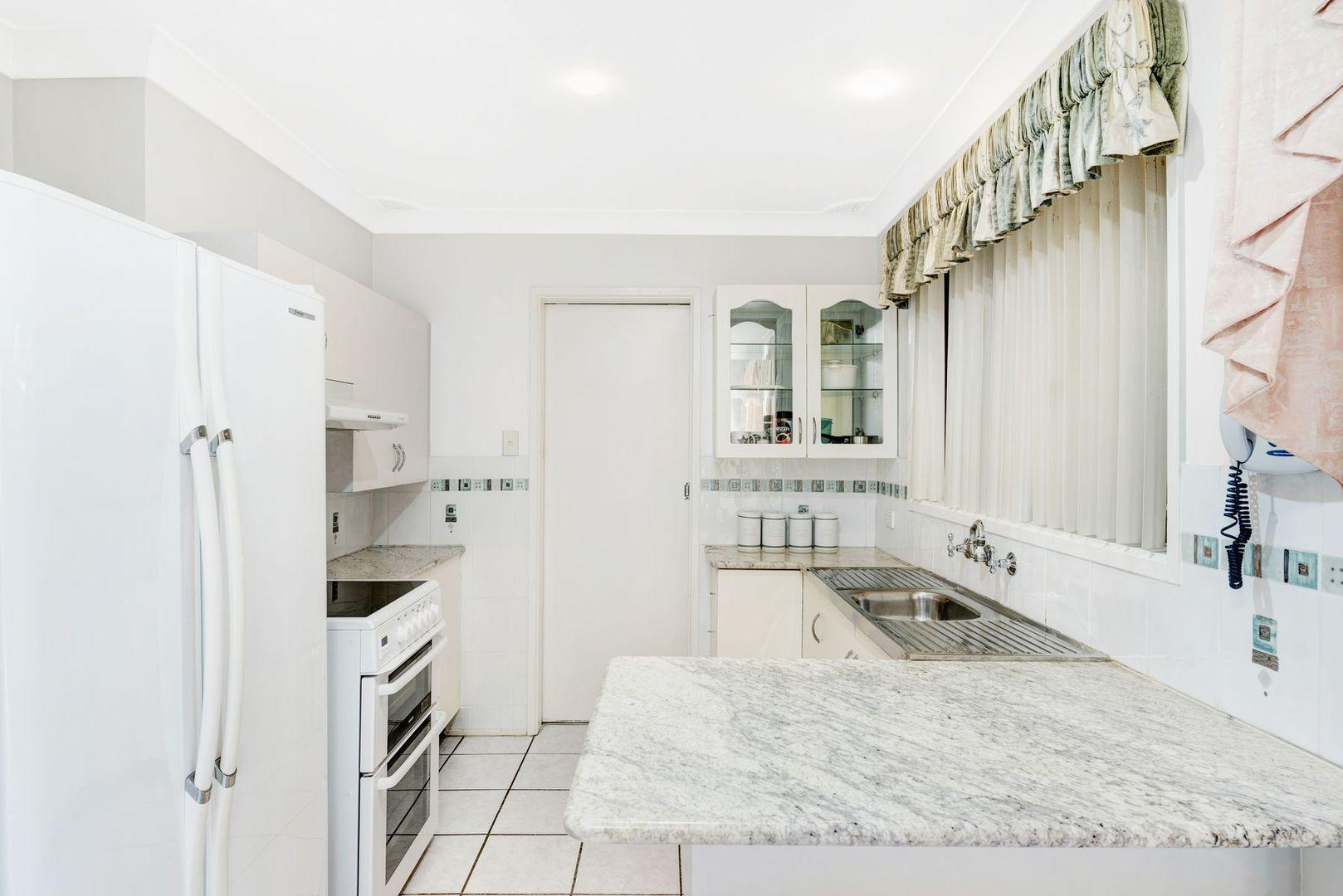 5/6-8 Centennial Avenue, Long Jetty NSW 2261, Image 1