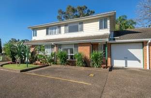 Picture of 20/28 Emily Street, Marks Point NSW 2280