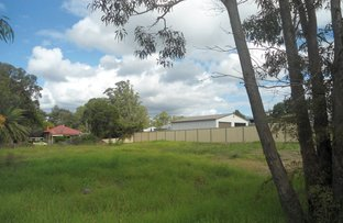 Picture of 36 Fifth Street, Weston NSW 2326