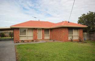 Picture of 5 Hovell Court, Grovedale VIC 3216