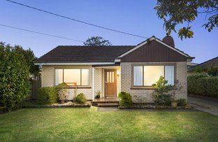 Picture of 1/15 Jason Street, Oakleigh South VIC 3167