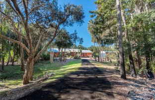 Picture of 1 Woodlands Lane, Moore Park Beach QLD 4670