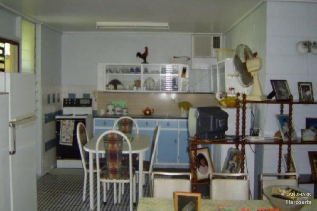 31-33 Thirteenth Avenue, Home Hill QLD 4806, Image 2