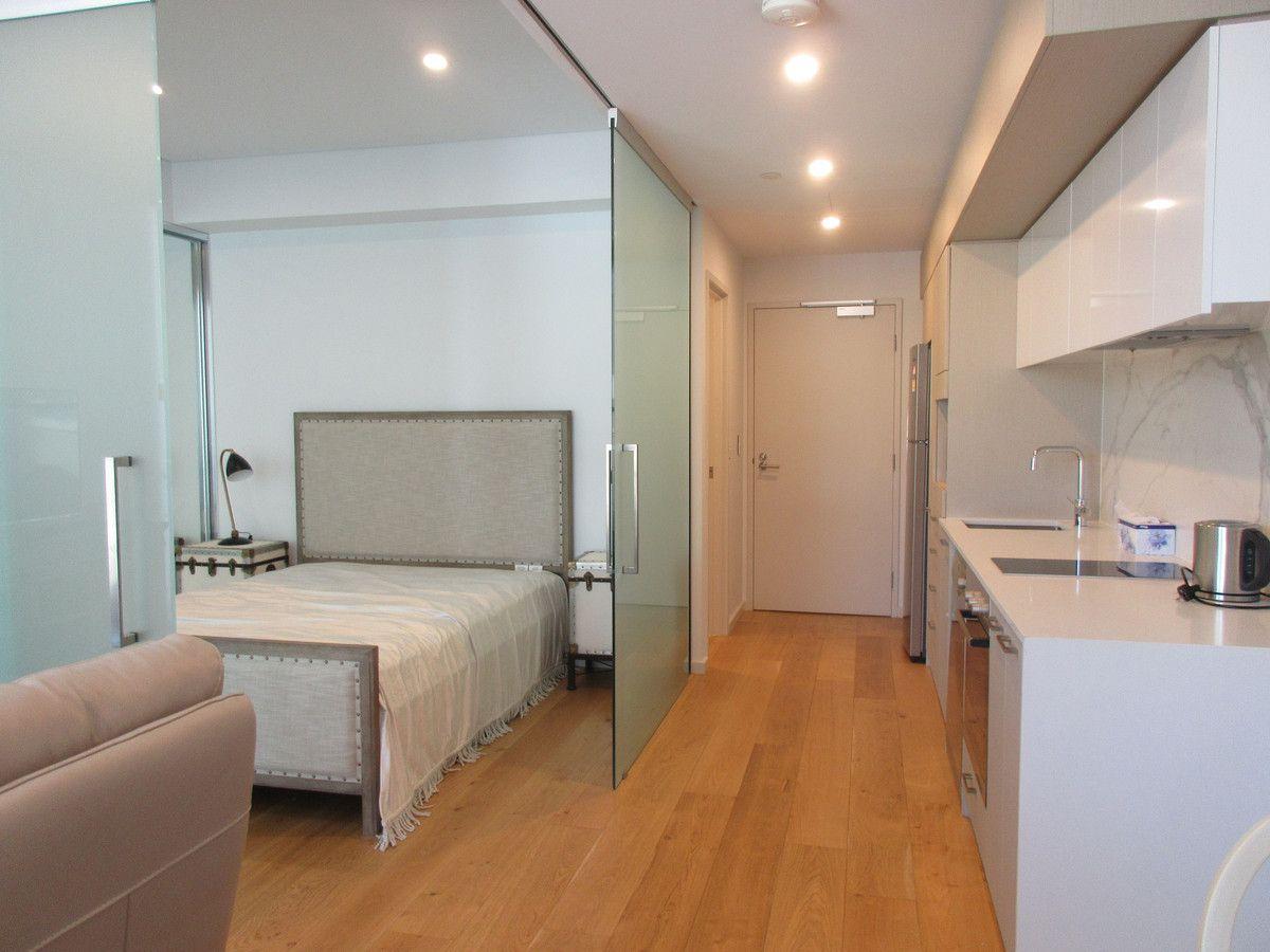 710/105 Stirling Street, Perth WA 6000, Image 1