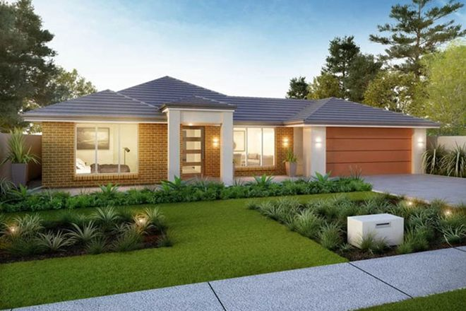 Picture of Lot 1794 Douglas Drive, MUNNO PARA SA 5115