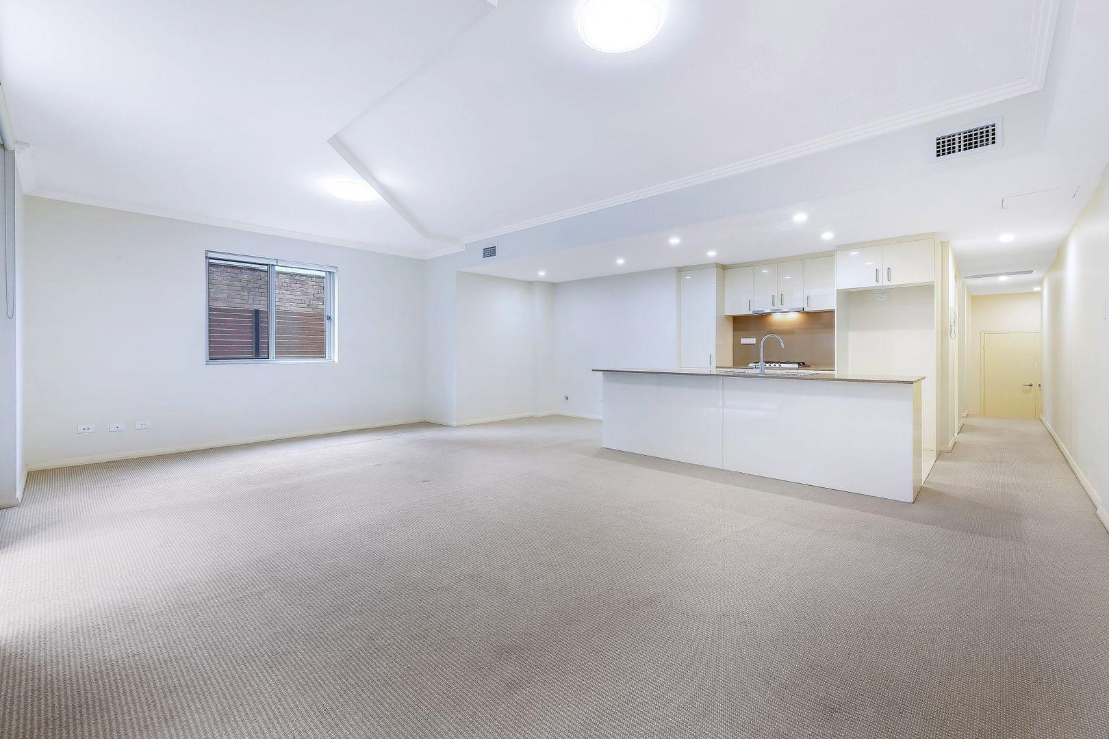314/3-9 Church Avenue, Mascot NSW 2020, Image 0