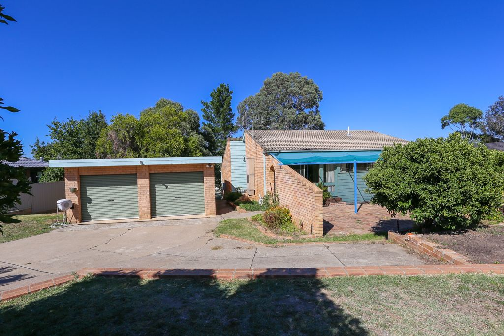 30 Durack Close, West Bathurst NSW 2795, Image 0