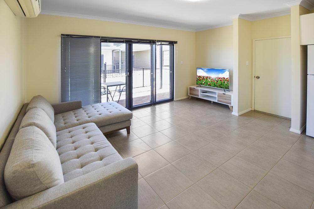 21A McGregor Street, Port Hedland WA 6721, Image 0