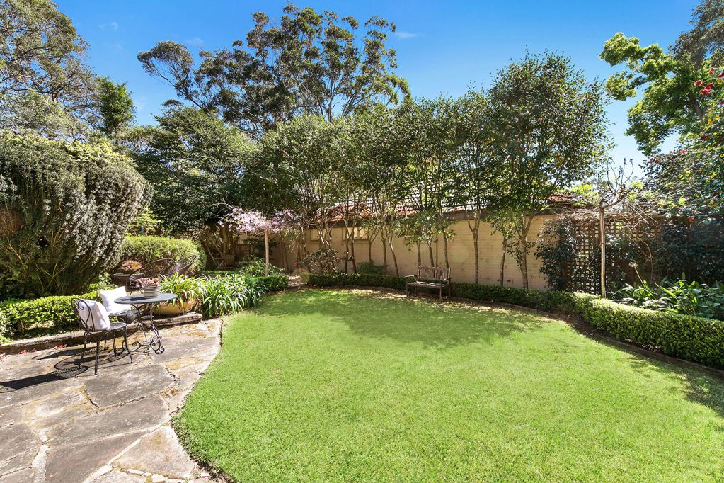 58 Junction Road, Wahroonga NSW 2076, Image 1