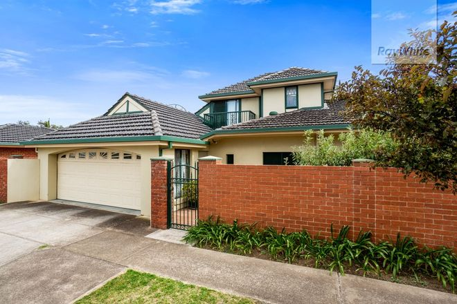 Picture of 30 Ross Avenue, FLINDERS PARK SA 5025