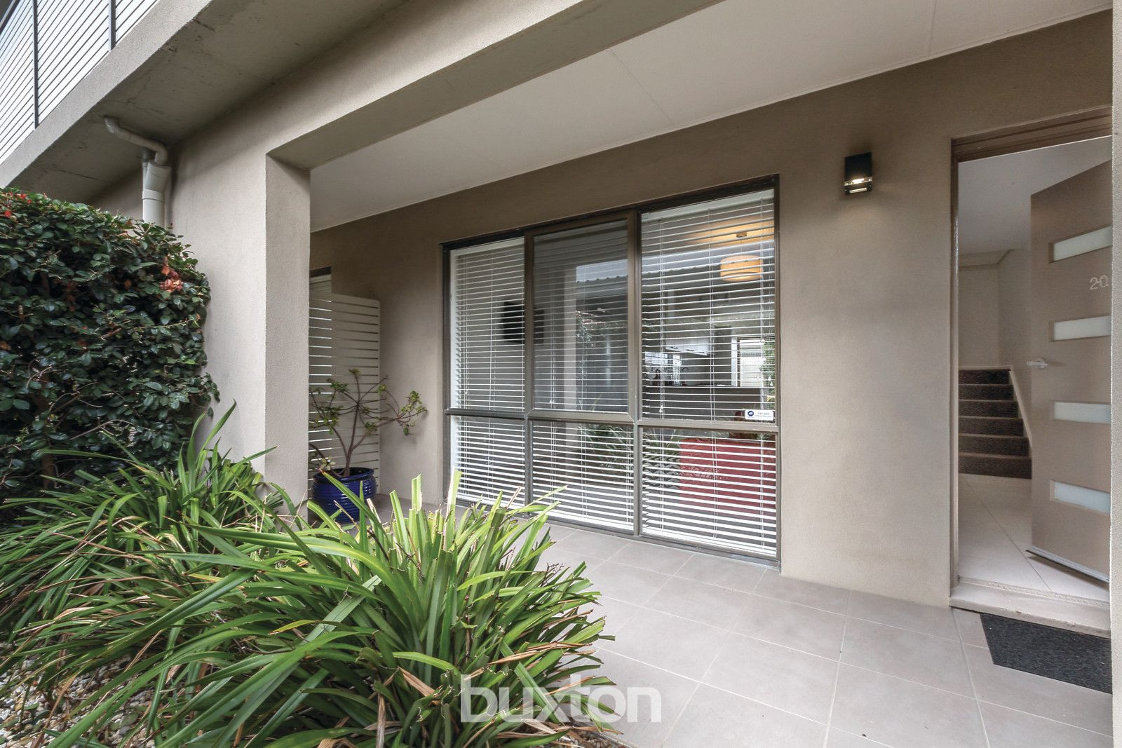 20 Balanada Close, Alfredton VIC 3350, Image 0