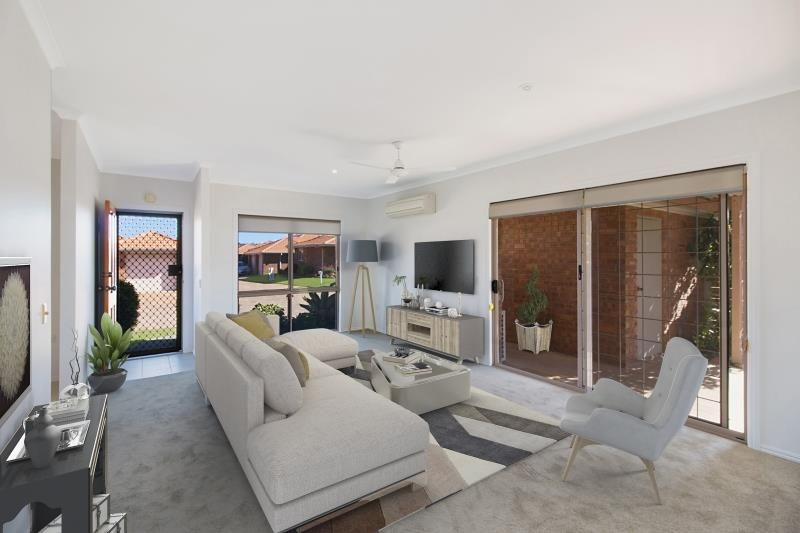 13/57 Leisure Drive, Banora Point NSW 2486, Image 0
