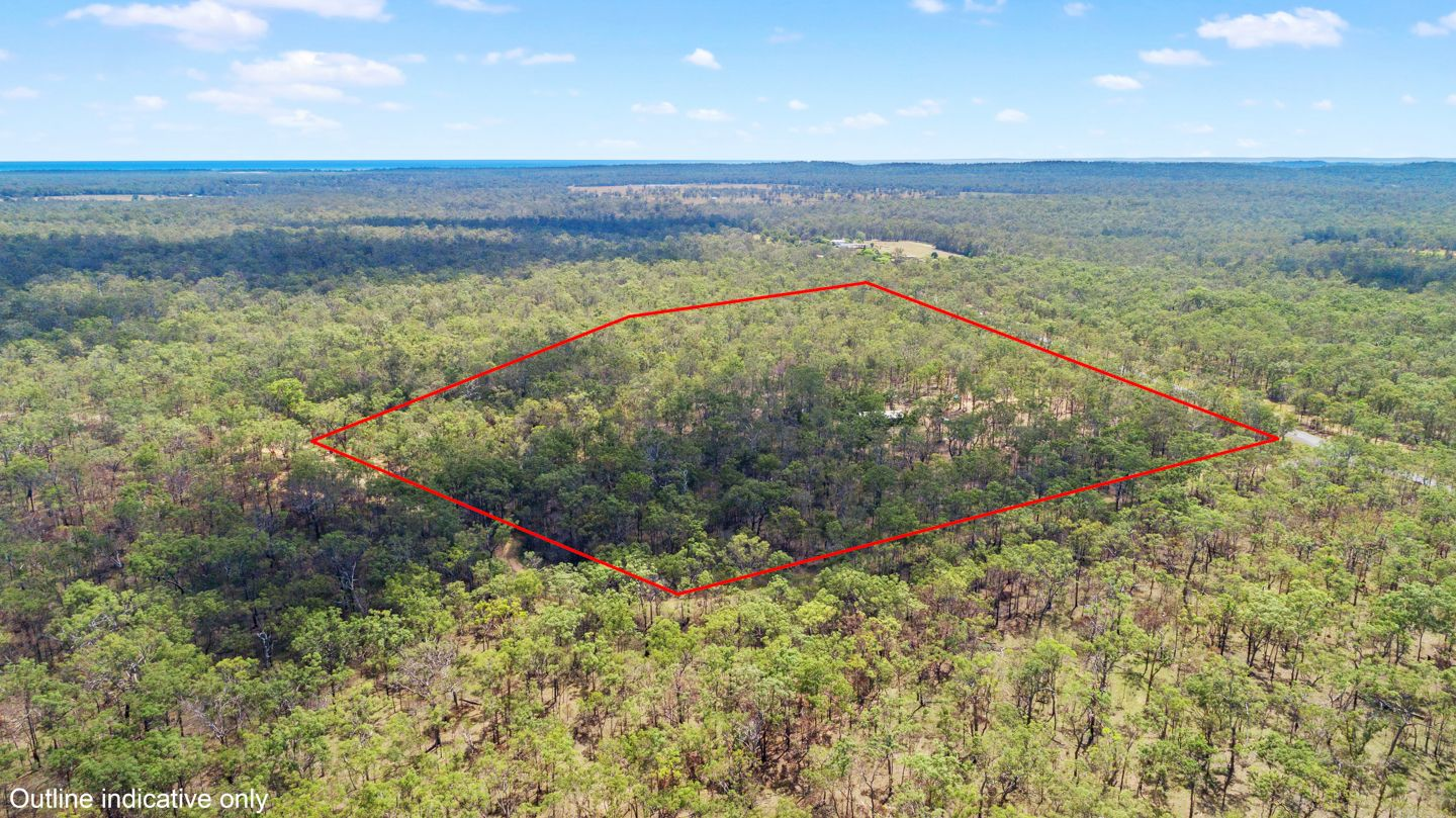397 Old Toogoom Road, Beelbi Creek QLD 4659, Image 1