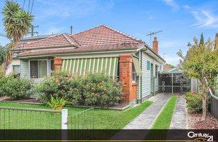 Picture of 3 Kooreela Street, Kingsgrove NSW 2208