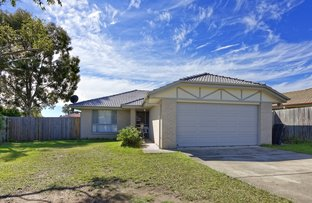 Picture of 75 Bronzewing Crescent, Deception Bay QLD 4508