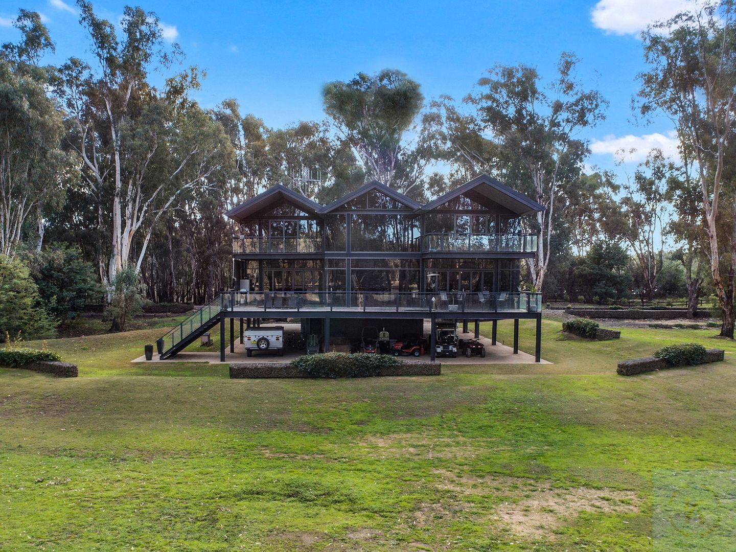 Lot 26 Bushlands Road, Tocumwal NSW 2714, Image 2
