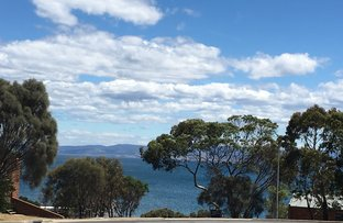Picture of 14 Oyster Bay Court, Coles Bay TAS 7215