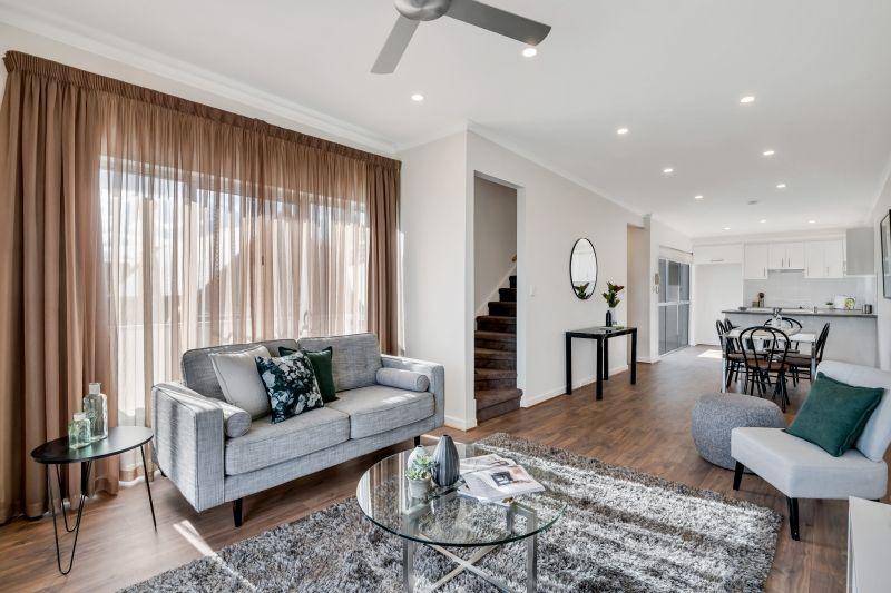 48/107 Grote Street, Adelaide SA 5000, Image 0