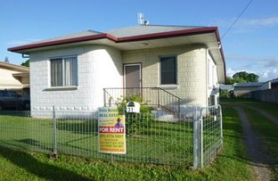 Picture of 31 Clay Street, Ingham QLD 4850
