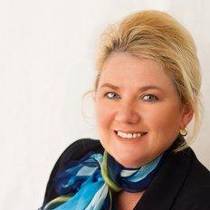 Sharon Chambers, Principal