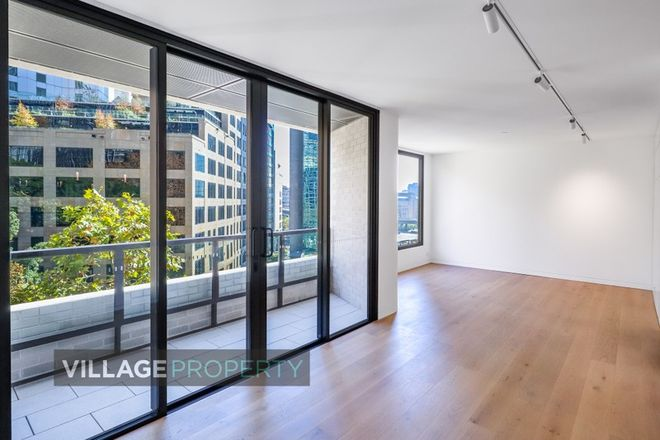 Picture of 503/18 Loftus Street, SYDNEY NSW 2000