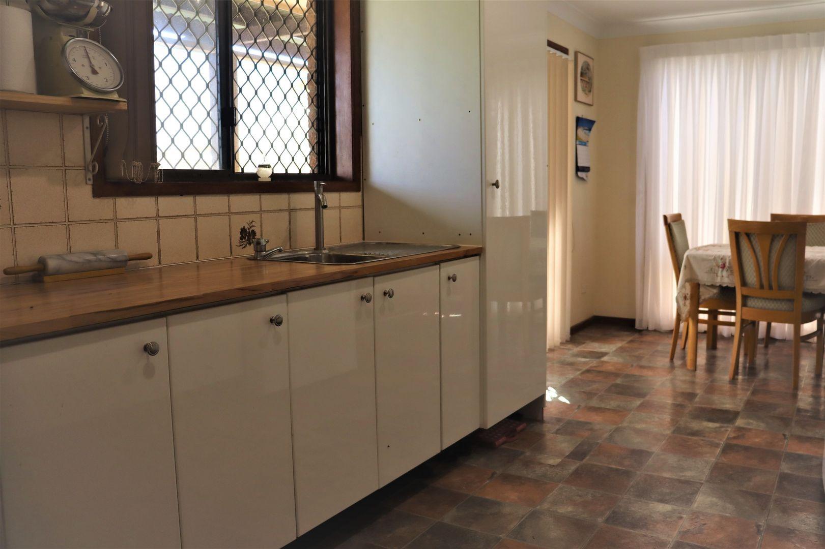 20 North Street, West Kempsey NSW 2440, Image 2