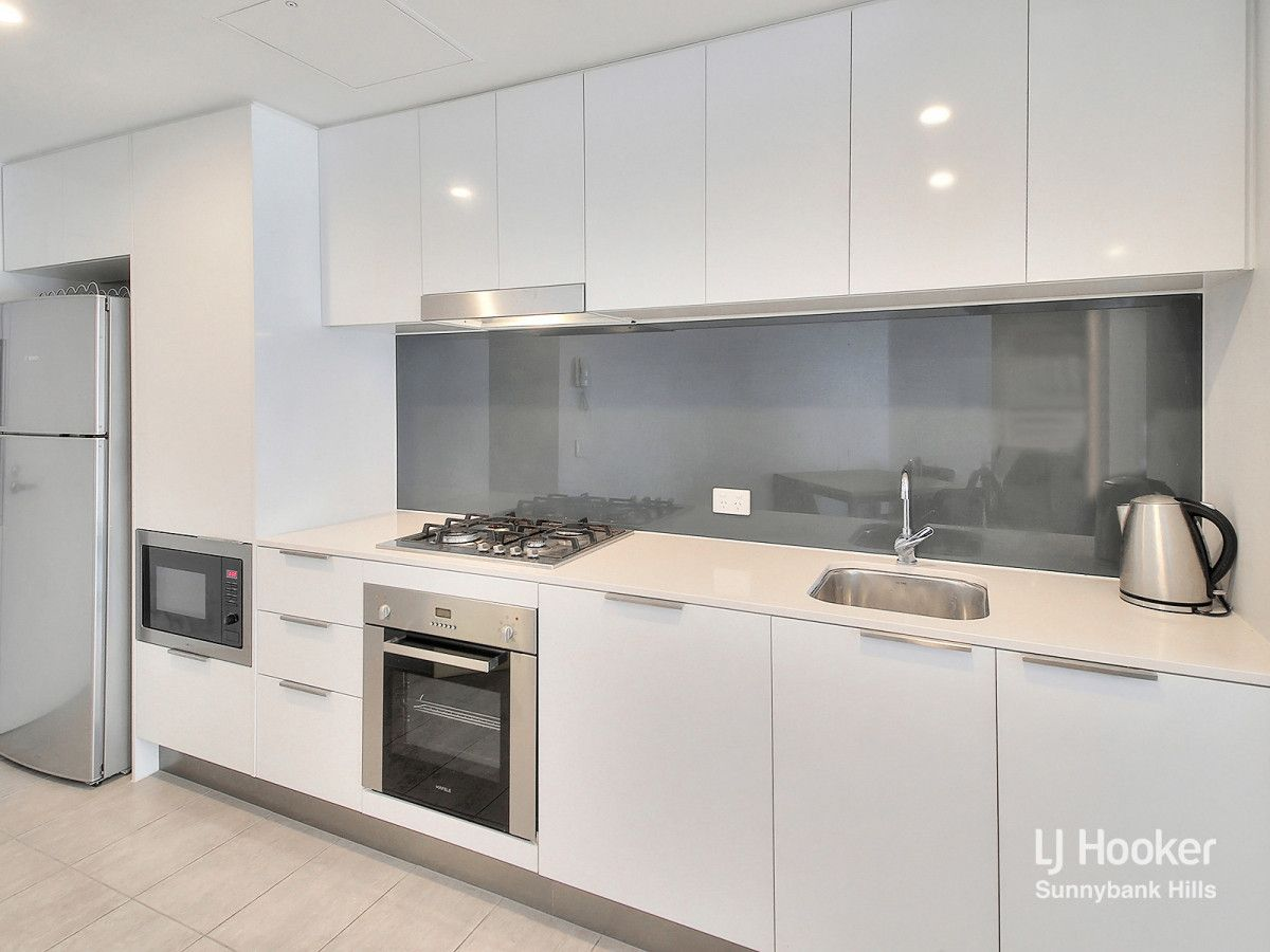 320/977 Ann Street, Fortitude Valley QLD 4006, Image 1